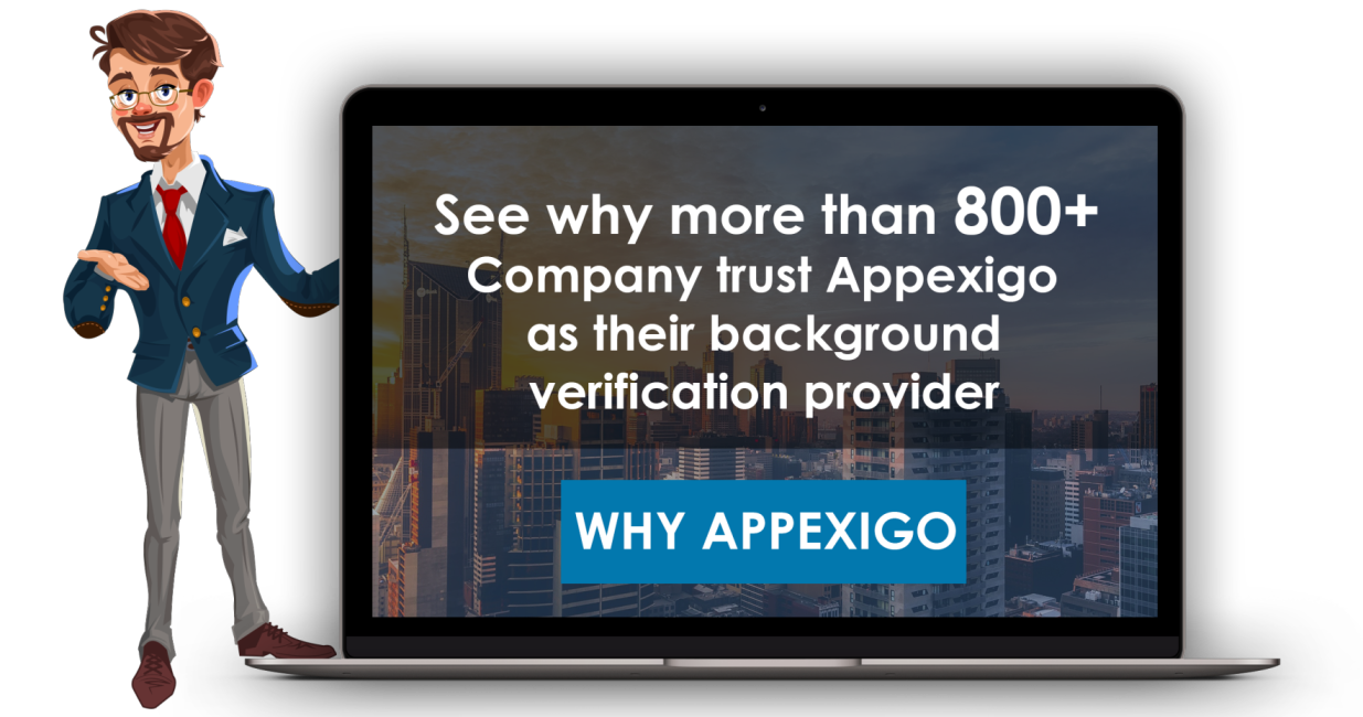 employee-verification-why-appexigo